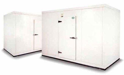cold room manufacturer
