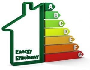 51 Cold Room Energy Saving Tips