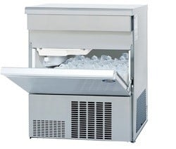 Ice Machine Repair
