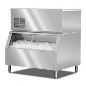 Ice Machine Rental